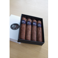 Coffret Cigares