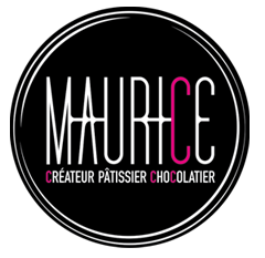 Maurice, créateur, pâtissier, chocolatier